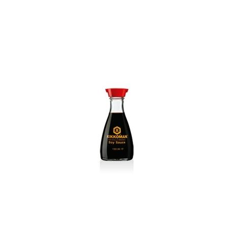 Sauce soja (150ml)