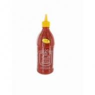Sauce piquante (230 gr)