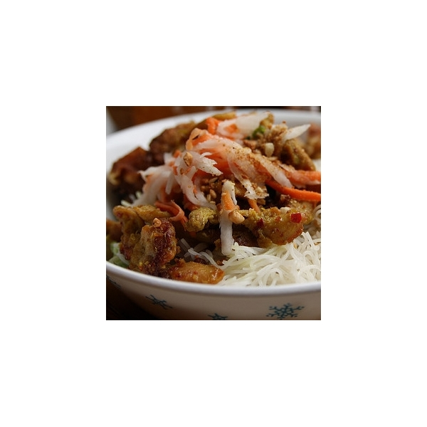 Restaurant Chinois Livraison Colombes