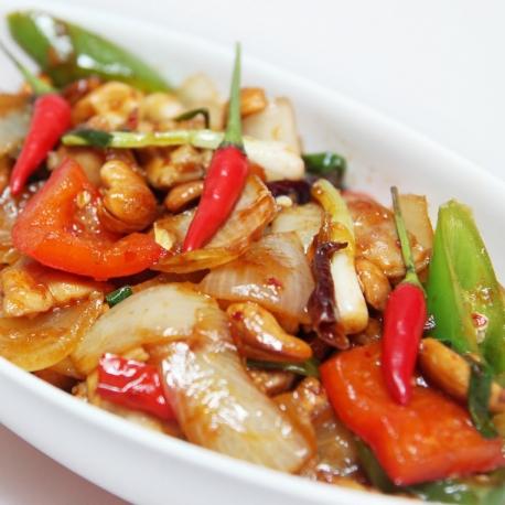 Restaurant Chinois Livraison A Domicile Colombes