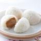 Perle de coco