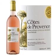 Côtes de Provence 37.5ml