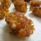 Filet de poulet (sel et poivre)